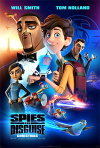 spies-in-disguise-poster