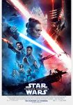 star-wars-the-rise-of-skywalker-poster