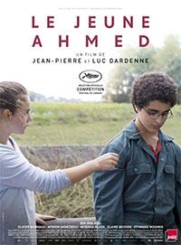 tanarul-ahmed-poster