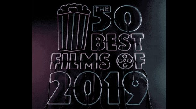 top-filme-2019-sight-and-sound