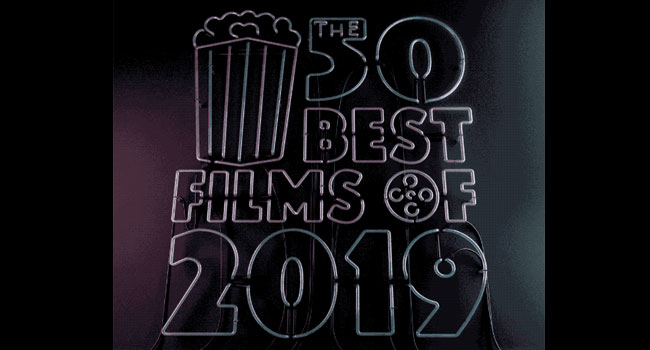 top-filme-2019-sight-and-sound