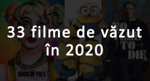 filme-de-vazut-2020