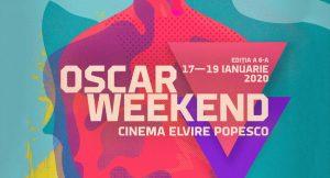 oscar-weekend-poster