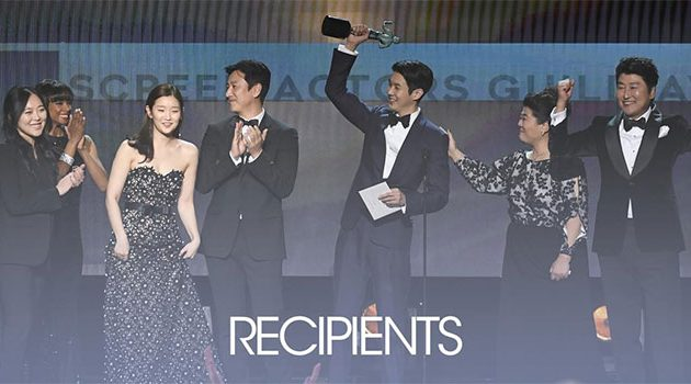 sag-awards-2020