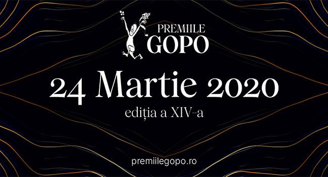 nominalizari-premiile-gopo-2020