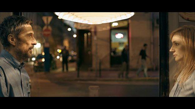 filme-online-vimeo
