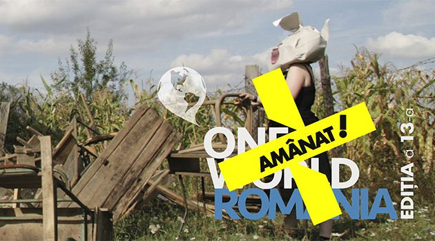 one-world-romania-2020