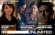 tiffunlimited-filme-gratuite