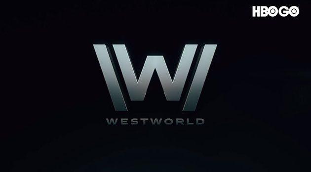 westworld-sezonul-3