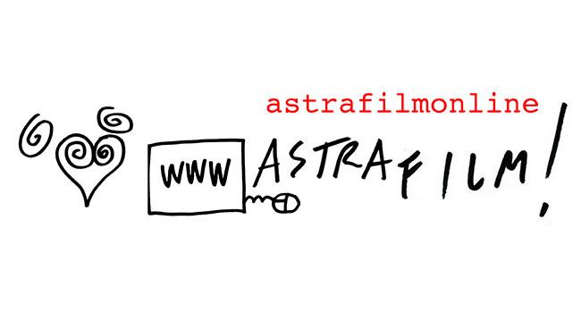 astra-film-online