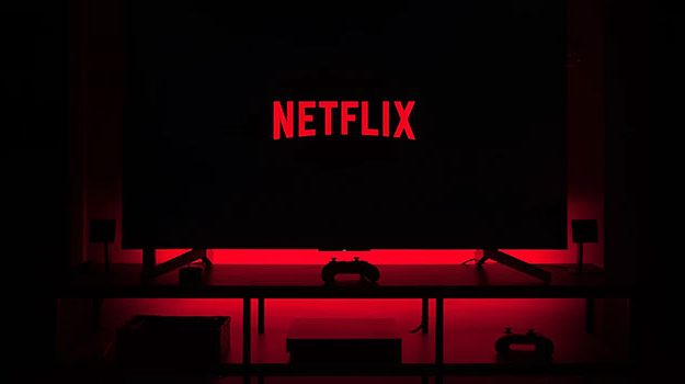 netflix-documentare-gratuit
