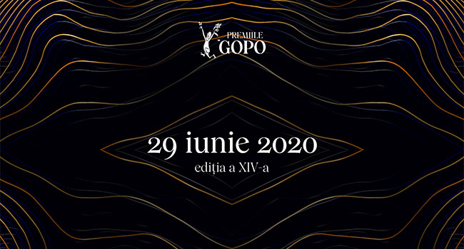 premiile-gopo-2020