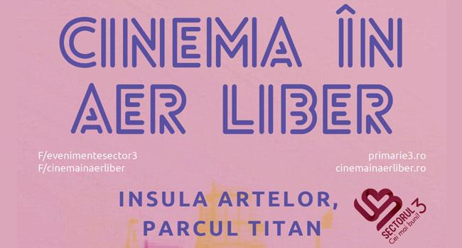 Cinema-in-Aer-Liber-2020-bucuresti