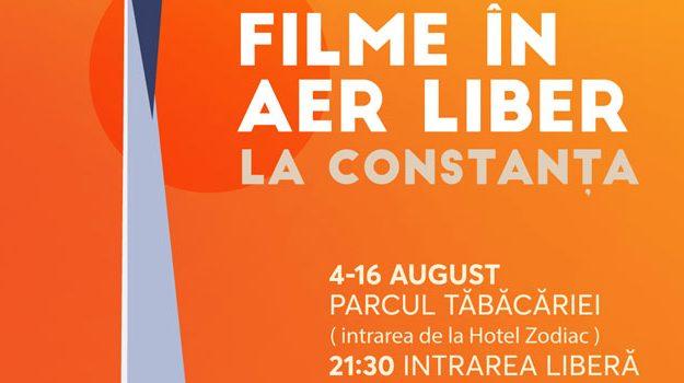 Filme-in-Aer-Liber-_Constanta-2020