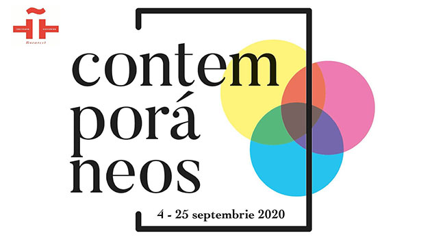 filme-spaniole-gratuite-contemporanii