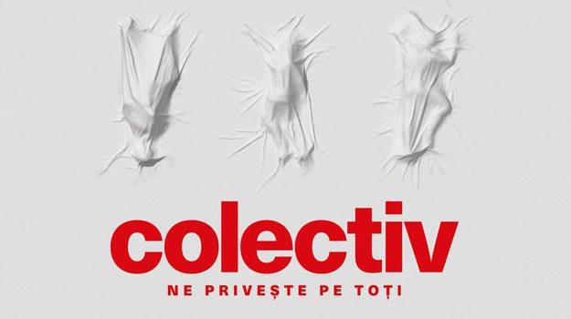 colectiv-cel-mai-bun-documentar