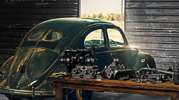 masinile-care-au-schimbat-lumea-history