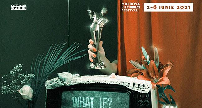 moldova-film-festival
