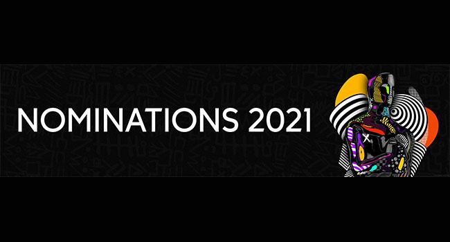 nominalizari-oscar-2021