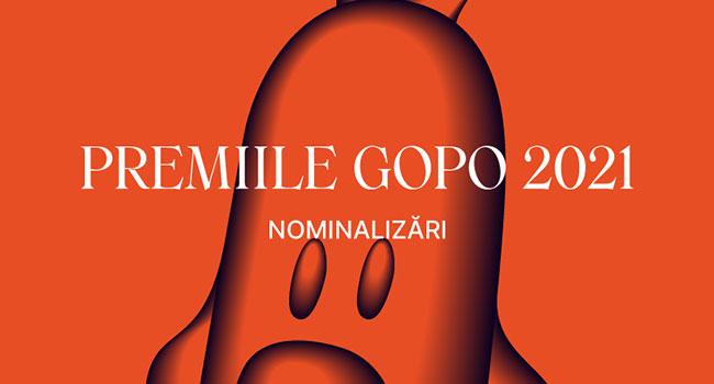 GOPO_2021_NOMINALIZARI