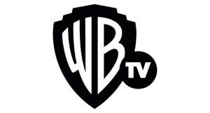 TNT devine WARNER TV din octombrie