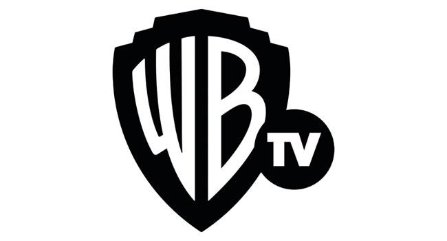 WarnerTV-WarnerMedia