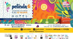 Película #6 – O vacanță all-inclusive în spațiul ibero-american