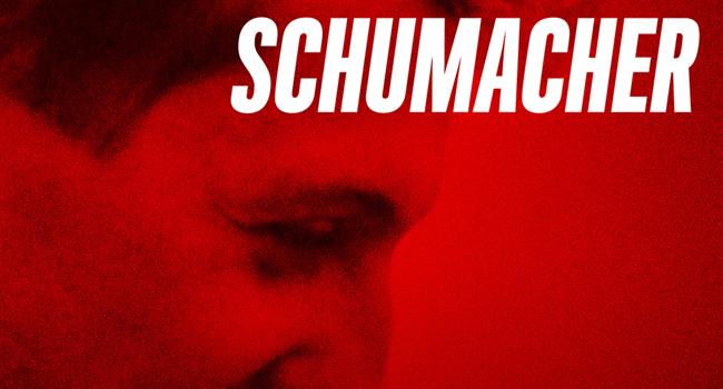 schumacher-netflix