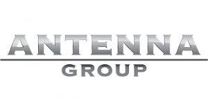 Antenna Group achiziționează 22 de canale TV și 2 servicii OTT din portofoliul Sony Pictures Television