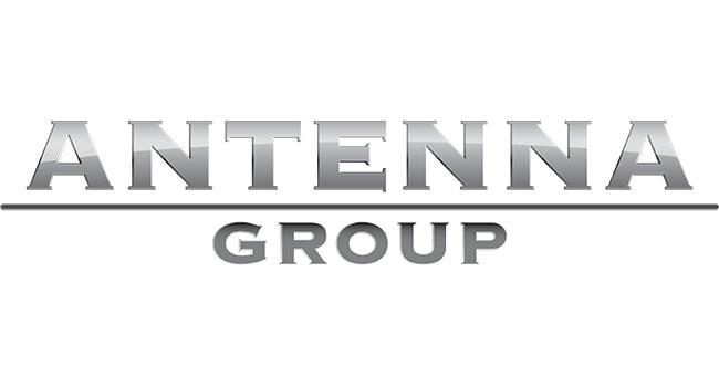 ANTENNA-Group