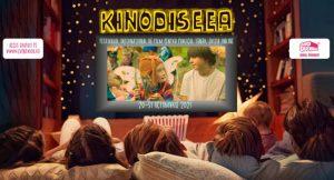 KINOdiseea, ediția online