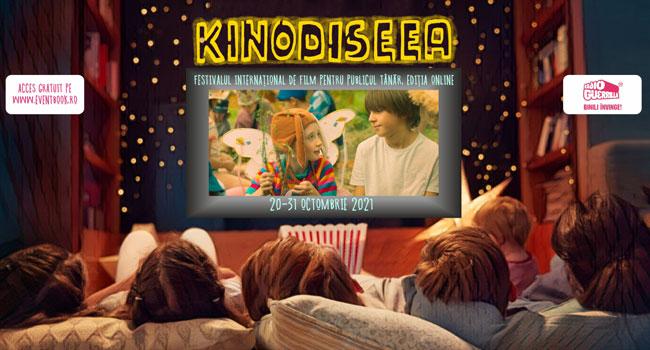 kinodiseea-online